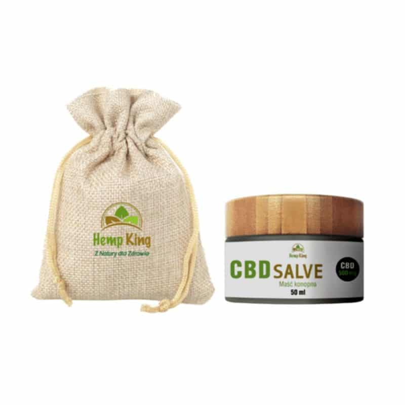 hemp king cbd salbe