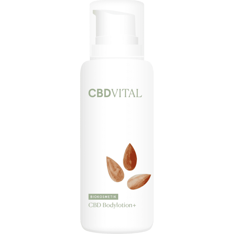 cbd vital bodylotion online shop cbd deal24