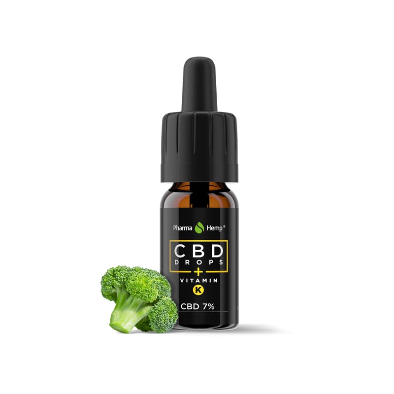 Pharmahemp cbd vitamin k online shop cbd deal24