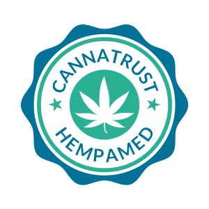 cannatrust hempamed