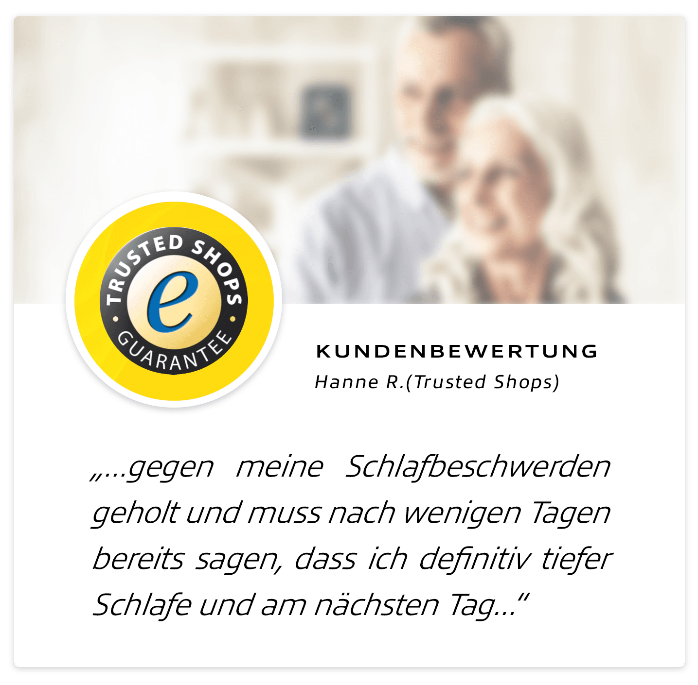 CBD-DEAL24 Erfahrungen: Trusted Shops 05