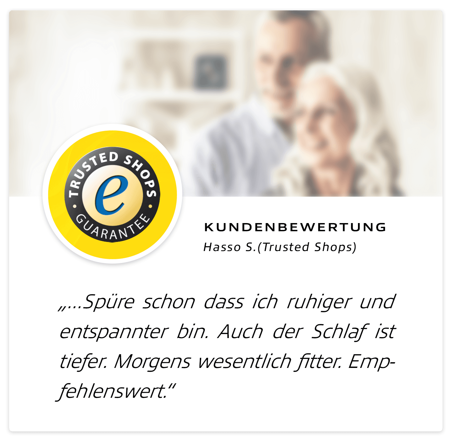 CBD-DEAL24 Erfahrungen: Trusted Shops 04