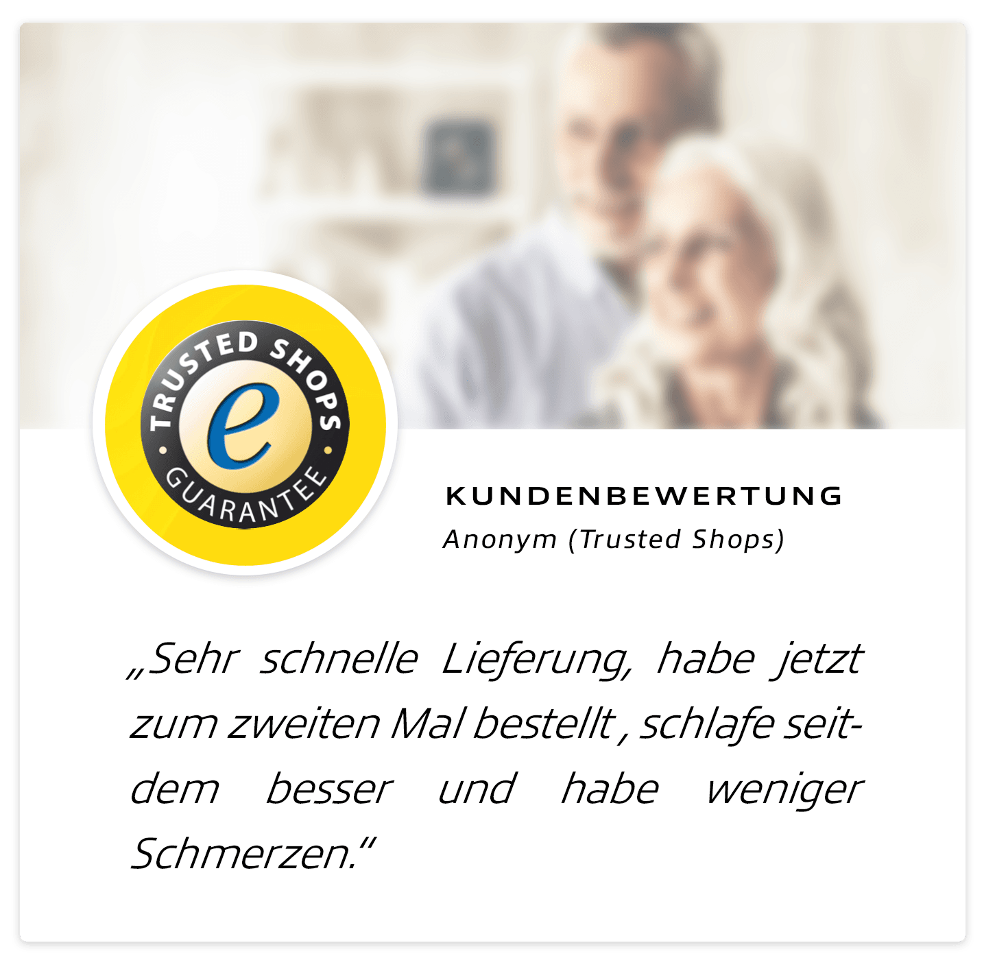 CBD-DEAL24 Erfahrungen: Trusted Shops 02