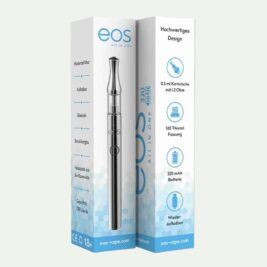 EOS All in One Vaporizer